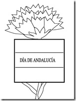 JYCdia de andalucia infantiles (27)