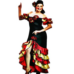 flamenco blogdeimagenes (3)