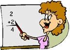gifs de maestros, profesores blogdeimagenes (3)