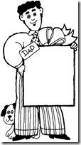 dia del padre blog colorear (4)