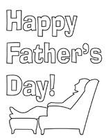 dia del padre jugarycolorear (4)