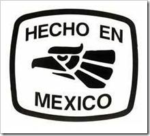 HECHOENMEXICO-1