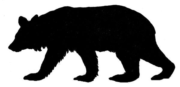siluetas animales (8)