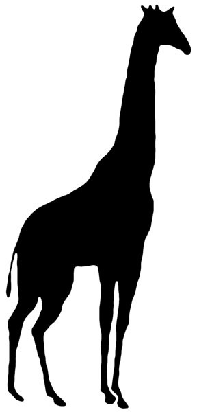 siluetas animales (11)