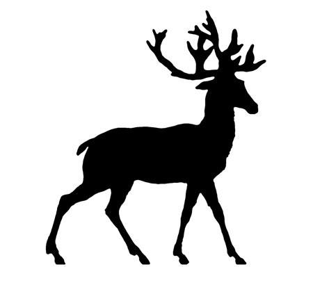 siluetas animales (12)