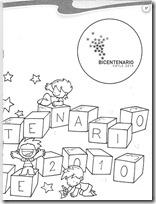 BICENTENARIO_2