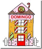 page7_couleur-DOMINGO
