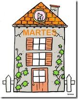 page2_couleur-MARTES