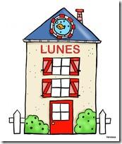 page1_couleur-LUNES