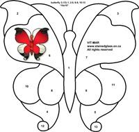 plantilla mariposa (1)