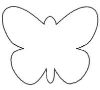 plantilla mariposa (4)