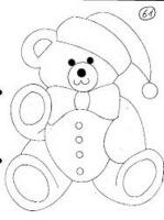 1plantillas osos (4)