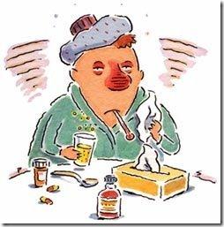resfriado blogdeimagenes (7)