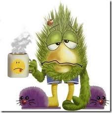 resfriado blogdeimagenes (8)