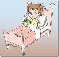 resfriado blogdeimagenes (12)
