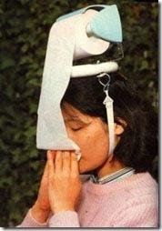 resfriado blogdeimagenes (18)