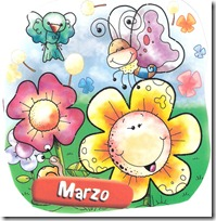 MES-MARZO