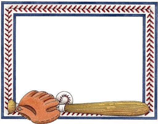 Marcos deportivos - Imagui