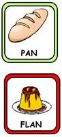 PAN-FLAN