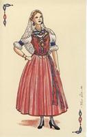 82483-alosno-trajes-tipico-alosno3