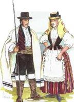 traje-mago-tenerife