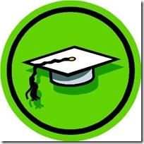 clipart graduacion (12)