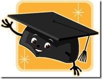 clipart graduacion (1)