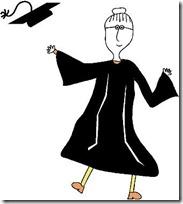 clipart graduacion (6)