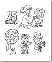 25 de mayo-argentina jugarycolorear (3)