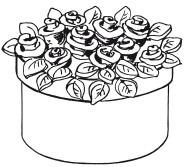 flores de arcilla (6)
