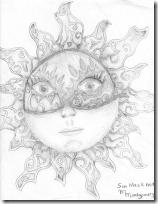 mascara sol imagenesifotos (4)