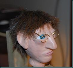 Geoffry Hair1