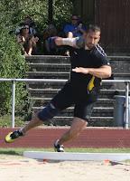 Chris Götz
