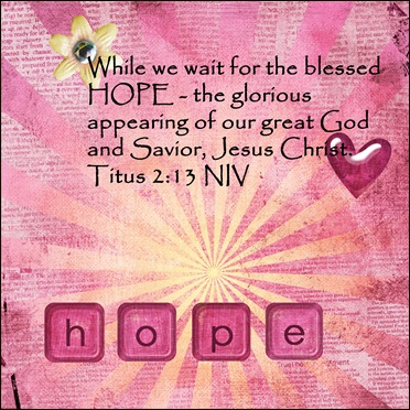 Week 1 Scripture Challenge - HOPE copy