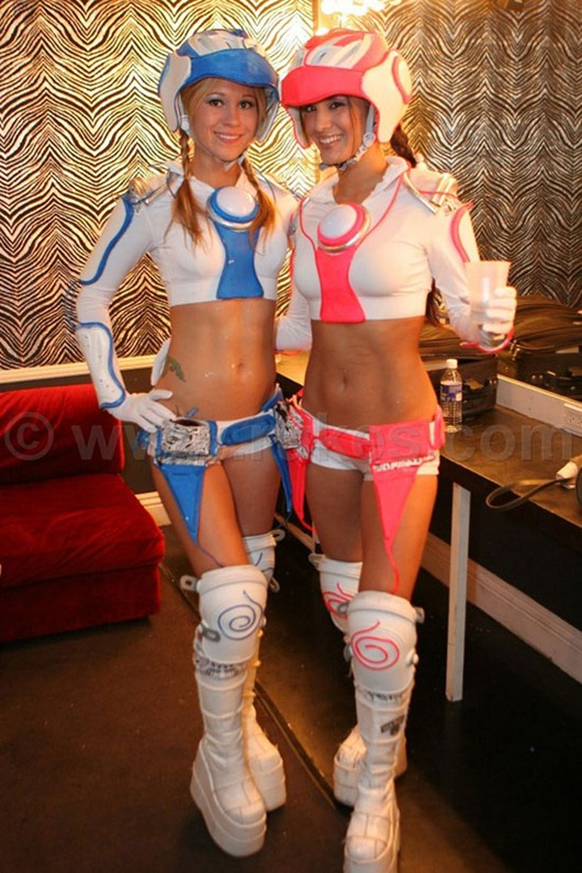 cosplays_21