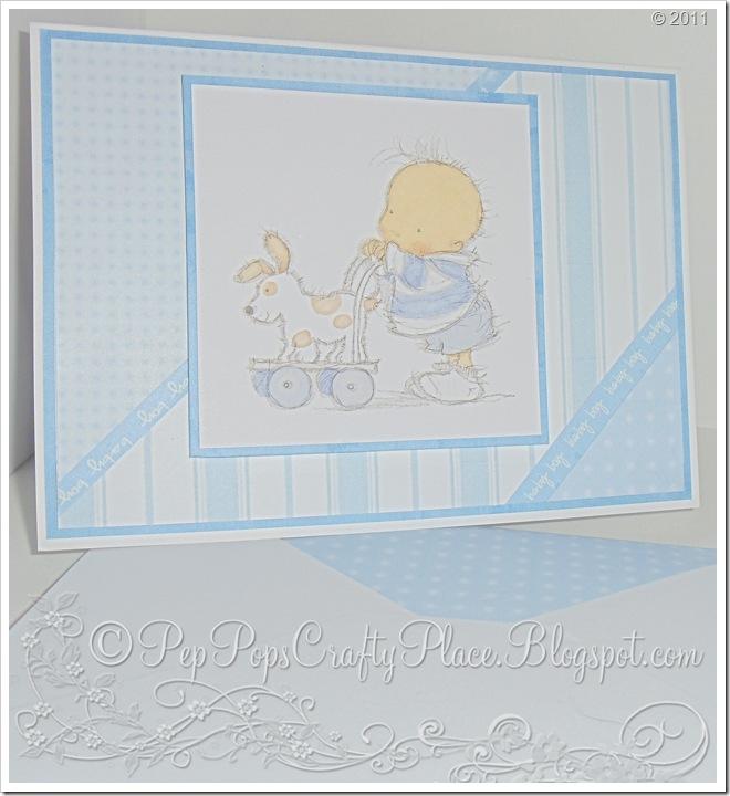 Card-105