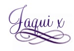 Jaqui-Signature-for-blog-po