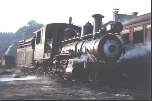 58 1981 SJdR