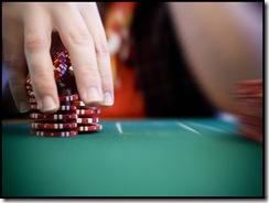 Caribbean Poker Classic