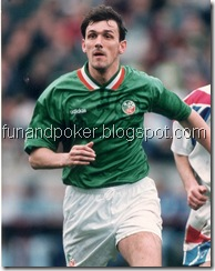 poker celebrities-tony cascarino