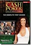 Cash-Poker