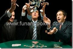 poker-collusion
