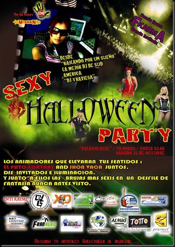 _afiche hallowen copy(1)2