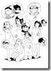 NARUTO 10.jpg