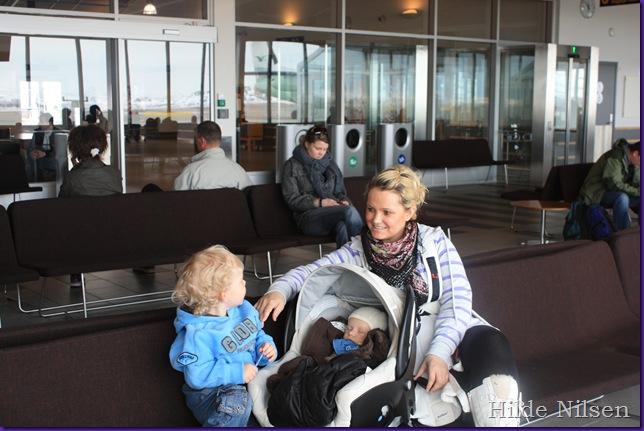 påsken i finnmark 2010 158