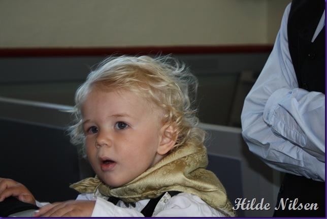 barnedåp Elias 047