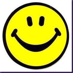 smiley_face[1]