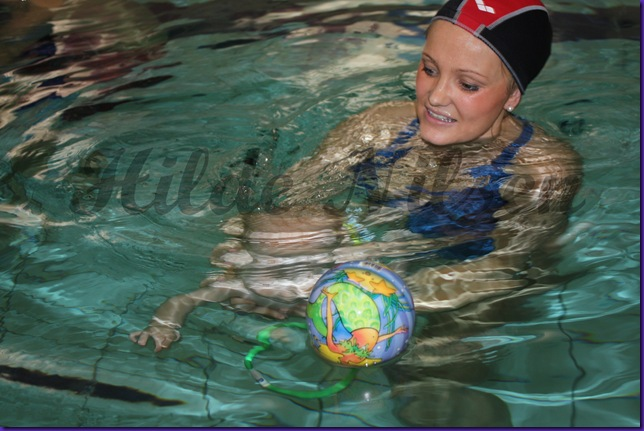 babysvømming2