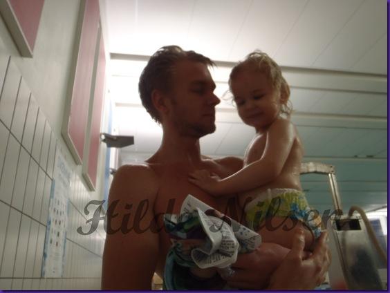 Babysvømming 2010 004