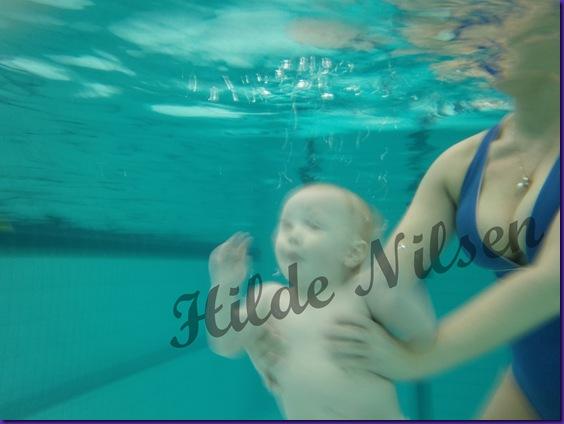 Babysvømming 2010 016